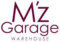 M'z Garage Warehouse
